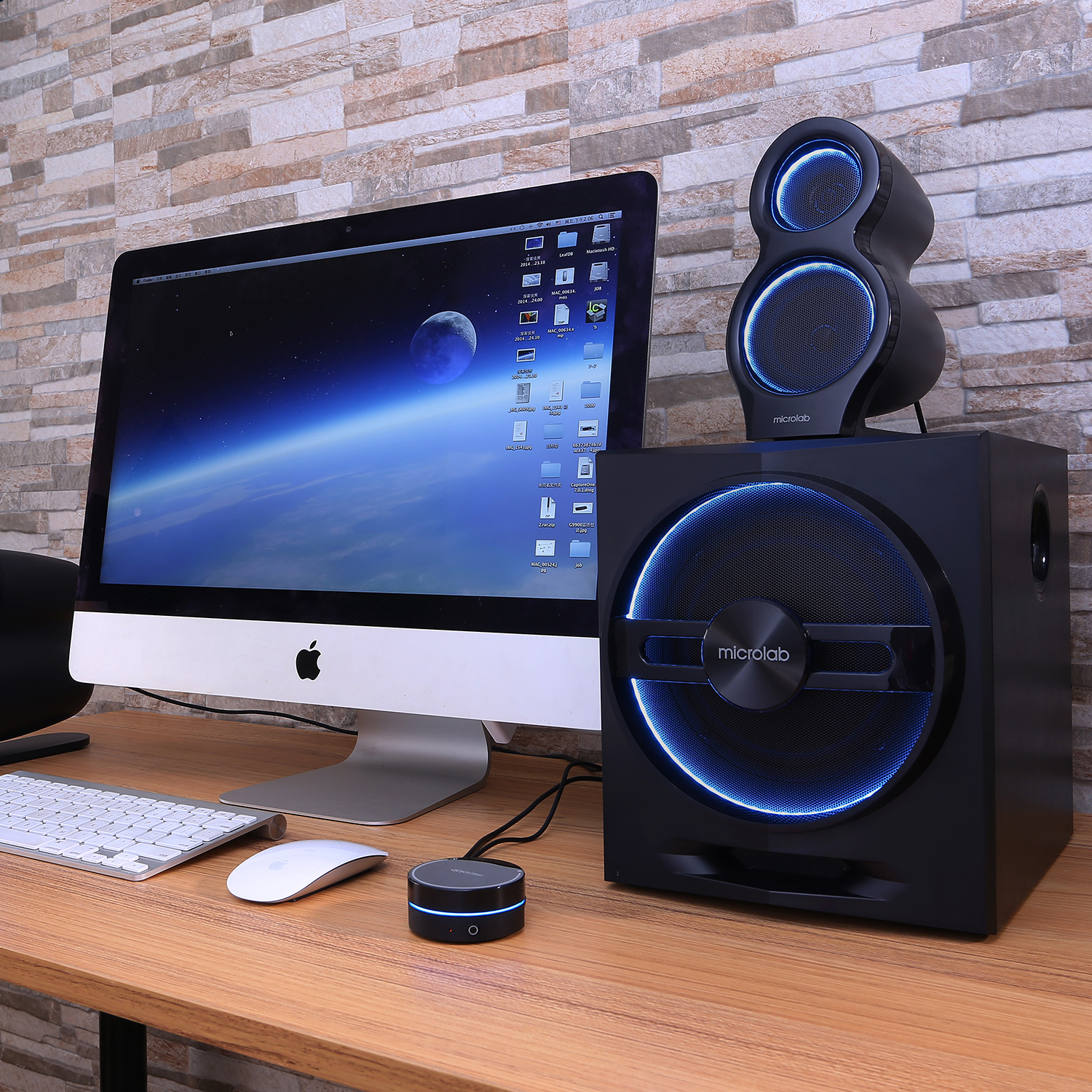 T10 | Bluetooth | 2 1 system | Products | Microlab  Just listen